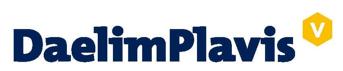 Daelim PLAVIS Logo